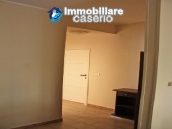 Habitable flat refurbished in Montenero di Bisaccia 7