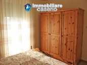 Habitable flat refurbished in Montenero di Bisaccia 9