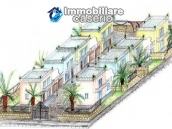 Brand new villas at 4,5km from the beach 3